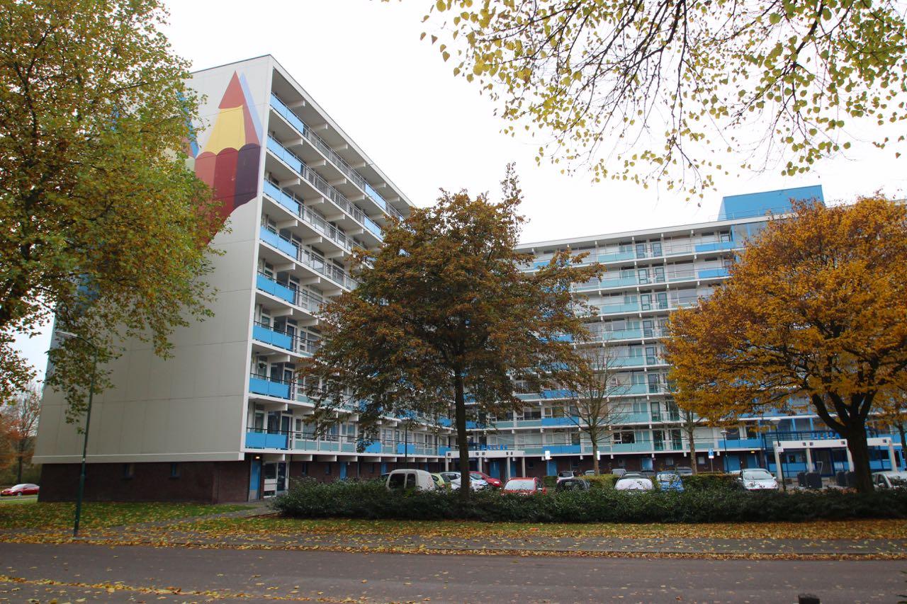 Haverweerd, Soest