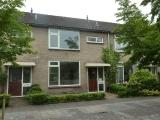 Lutherhof, Hilversum