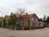 Kerklaan, Hoogland