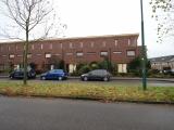 Hofstedering, Soest