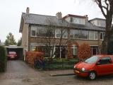 Margrietlaan, Soest