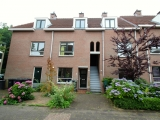 Nijverheidstraat, Baarn