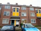 Huzarenstraat, Amersfoort