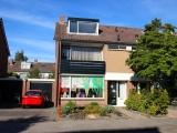 Scherpencamp, Nijkerk