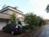 Spieghellaan, Hilversum