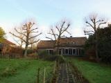 Kerkpad Noordzijde, Soest
