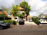 Hellingweg, Soest