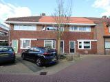 Professor Poelsstraat, Hilversum