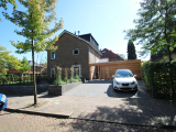 Mariastraat, Soest
