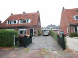 Braamweg, Soest