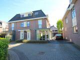 Drouwenerveen, Amersfoort