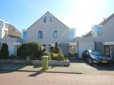 Theresiahof, Hilversum