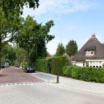 Plasweg 31, 3768 AK Soest                            € 675.000 kk
